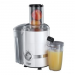 Russell Hobbs 22700-56 3in1 Ultimate