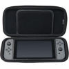 Hori Tough Pouch védőtok Nintendo Switch-hez (NSP170)