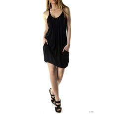 Sexy woman női ruha Sexy női VI-A930
