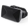 Perik virtual reality headset