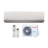 Toshiba Toshiba RAS-10BN3KV2-E1 / RAS-10N3AV2-E1Suzumi Plus Inverteres Split klíma