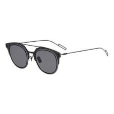 Dior COMPOSIT1.0 0062K napszemüveg