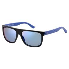 Tommy Hilfiger TH1277/S FB123 napszemüveg