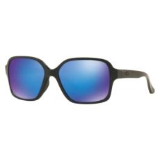 Oakley OO9312 06 PROXY napszemüveg