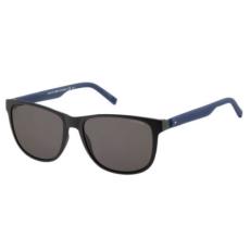 Tommy Hilfiger TH1403/S R5YNR napszemüveg
