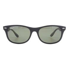 Ray-Ban RB4207 601S/9A napszemüveg