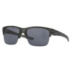Oakley OO9316 06 THINLINK napszemüveg