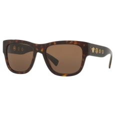 Versace VE 4319 108/73 napszemüveg