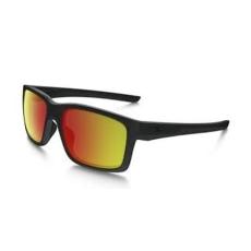Oakley OO9264 07 MAINLINK napszemüveg