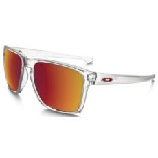 Oakley OO9341 02 SLIVER XL napszemüveg