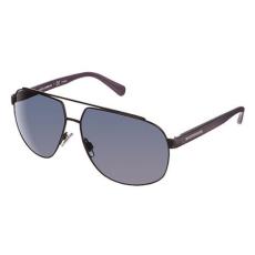 Dolge&Gabbana DG2138 1247T3 napszemüveg