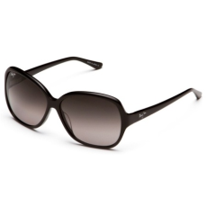 Maui Jim MJ294-02K MAILE napszemüveg