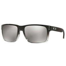 Oakley OO9102 A9 HOLBROOK napszemüveg