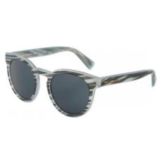 Dolge&Gabbana DG4285 305187 napszemüveg
