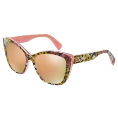 Dolge&Gabbana DG4216 29395R napszemüveg