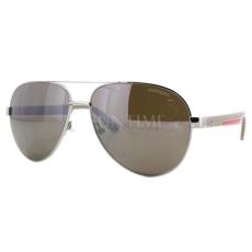 Carrera CA5009 OTO8G napszemüveg