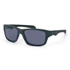 Oakley OO9135 25 JUPITER SQUARED napszemüveg