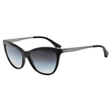 Emporio Armani EA4030 50178G napszemüveg