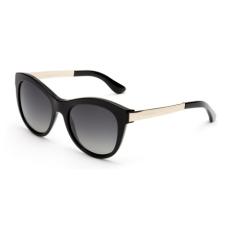 D&G DG4243 501/T3 SICILIAN TASTE napszemüveg