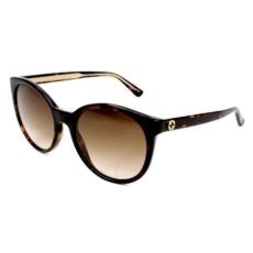 Gucci GG3820/S KCLJD napszemüveg