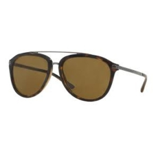 Versace VE 4299 108/73 napszemüveg