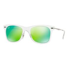 Ray-Ban RB4210 646/3R napszemüveg
