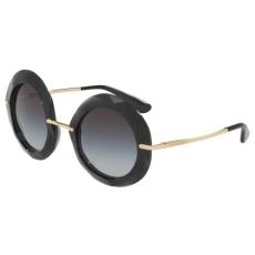 Dolge&Gabbana DG6105 504/8G napszemüveg