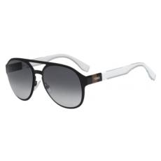 Fendi FF0082/S E1BVK napszemüveg