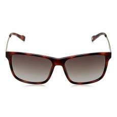 BOSS ORANGE BO 0163/S 8XLHA napszemüveg