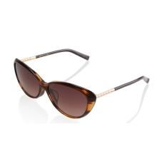 Dior PICCADILLY XMAD8 napszemüveg