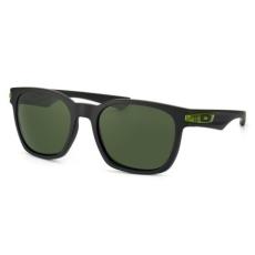 Oakley OO9175 25 GARAGE ROCK napszemüveg