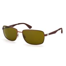 Ray-Ban RB3529 012/73 napszemüveg
