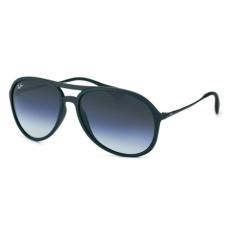 Ray-Ban RB4201 622/8G ALEX napszemüveg
