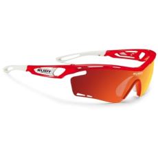 Rudy Project TRALYX SP394025 napszemüveg