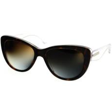 D&G DG4221 2795/T5 3 LAYERS napszemüveg