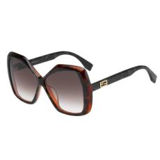 Fendi FF0092/S D5TJS napszemüveg