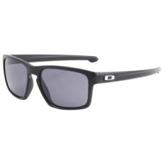 Oakley OO9262 01 SLIVER napszemüveg