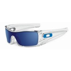 Oakley OO9101 07 BATWOLF napszemüveg