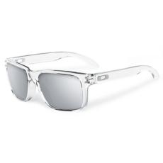 Oakley OO9102 06 HOLBROOK napszemüveg