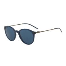 Emporio Armani EA4050 538380 napszemüveg
