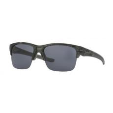 Oakley OO9316 03 THINLINK napszemüveg