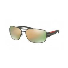 Prada PS 53NS TIG2D2 napszemüveg