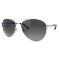 Dior PICADILLY2 J5GJJ napszemüveg
