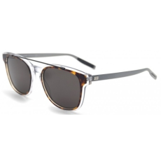 Dior BLACKTIE211S LCQNR napszemüveg