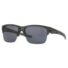 Oakley OO9316 07 THINLINK napszemüveg