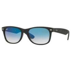 Ray-Ban RB2132 62423F NEW WAYFARER napszemüveg