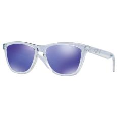 Oakley 24-305 napszemüveg