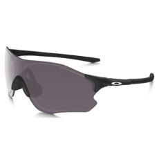 Oakley OO9308 07 EVZERO PATH napszemüveg