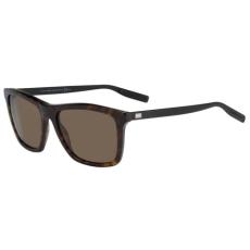 Dior BLACKTIE177S 0PCSP napszemüveg