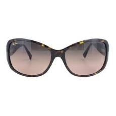 Maui Jim MJ295-10 NALANI napszemüveg